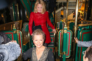 Cheryl Ladd Photos Photo