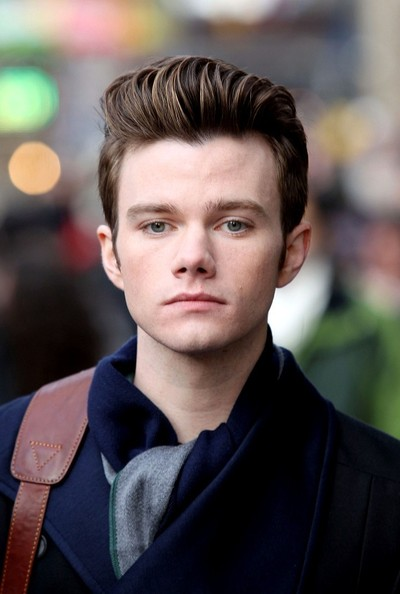 chris colfer the land of stories pdfchris colfer boyfriend, chris colfer books, chris colfer and will sherrod, chris colfer vk, chris colfer 2017, chris colfer gif, chris colfer tumblr, chris colfer 2016, chris colfer instagram, chris colfer glee, chris colfer golden globe, chris colfer wikipedia, chris colfer the land of stories pdf, chris colfer and grant gustin, chris colfer noel coward, chris colfer insta, chris colfer hq, chris colfer i have nothing, chris colfer snapchat, chris colfer mother