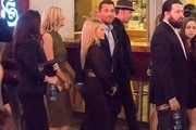 Witney Carson and Whitney Bischoff Photos Photo