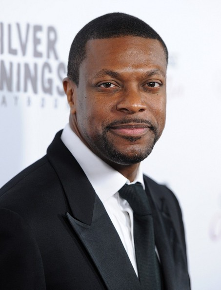 chris tucker Chris tucker in 2018: still dating his girlfriend india arie how rich is he does chris tucker have tattoos does he smoke + body measurements & other facts.