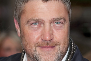 vincent regan heightvincent regan 300, vincent regan royals, vincent regan, vincent regan actor, vincent regan twitter, vincent regan workout, vincent regan wikipedia, vincent regan filmography, vincent regan enemy of man, vincent regan facebook, vincent regan imdb, vincent regan wife, vincent regan and amelia curtis, vincent regan net worth, vincent regan the royals, vincent regan beverley, vincent regan height, vincent regan 300 workout, vincent regan scar, vincent regan gay