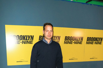 Dan Goor Fox's 'Brooklyn Nine-Nine' FYC @ UCB