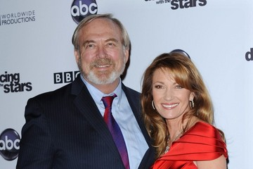 James Keach Dancing with the Stars 200th Episode