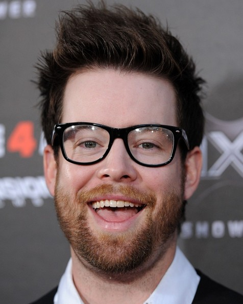 david cook 2011. See All David Cook Pics »