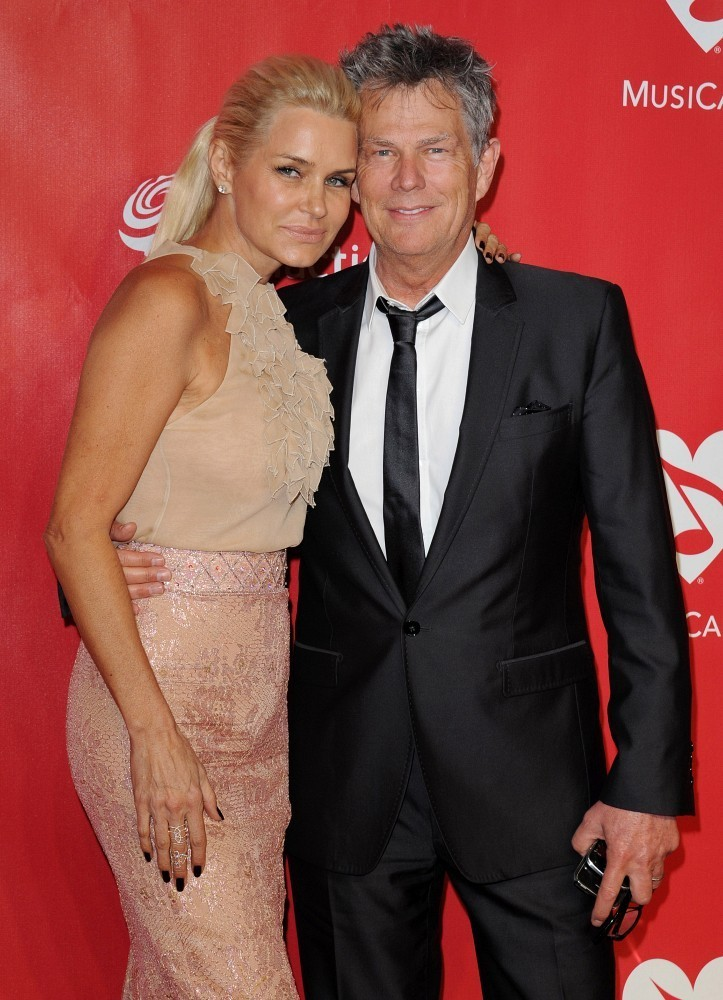 Yolanda Foster Hieght And Weight 2015 | Personal Blog