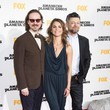 Keri Russell and Andy Serkis Photos - 1 of 48