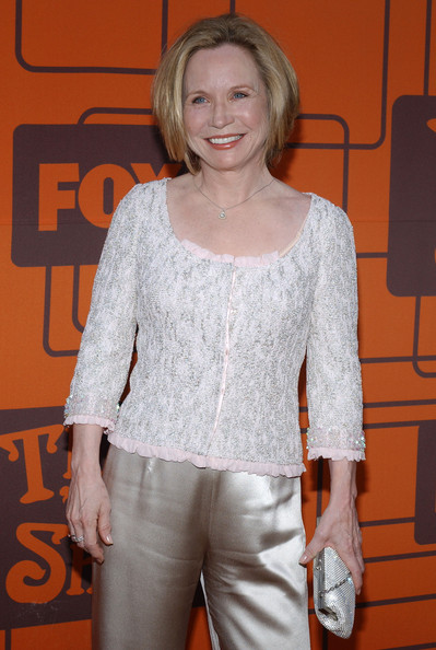 debra jo rupp imdbdebra jo rupp friends, debra jo rupp, debra jo rupp height, debra jo rupp net worth, debra jo rupp death, debra jo rupp married, debra jo rupp feet, debra jo rupp husband, debra jo rupp laugh, debra jo rupp imdb, debra jo rupp interview, debra jo rupp pierced nipples, debra jo rupp age, debra jo rupp hot, debra jo rupp family guy, debra jo rupp seinfeld, debra jo rupp big, debra jo rupp nipples