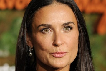 Demi Moore 2013 Pictures Photos Amp Images Zimbio