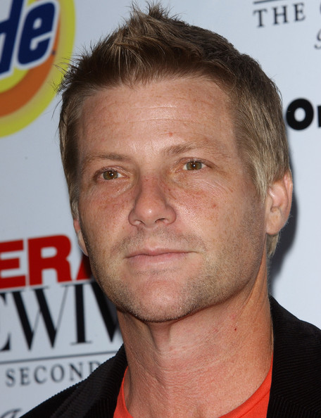 doug savant height