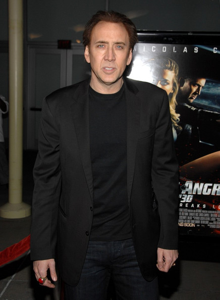 """Drive Angry"" Premiere.Arclight Hollywood, Los Angeles, CA.February 22, 2011."