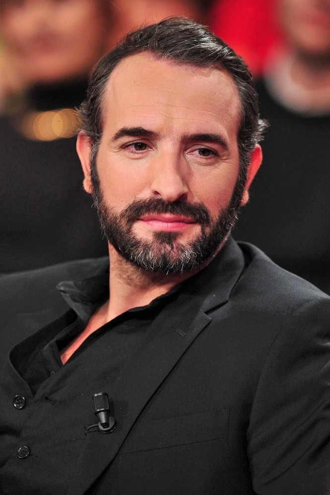 Jean dujardin photos photos in profile jean dujardin for Jean dujardin photo