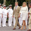 Crown Prince Willem-Alexander