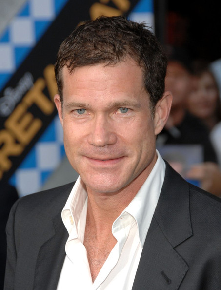 dylan walsh unforgettable