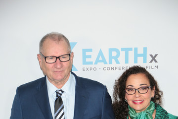 Ed O'Neill 15th Annual Global Green Pre-Oscar Gala