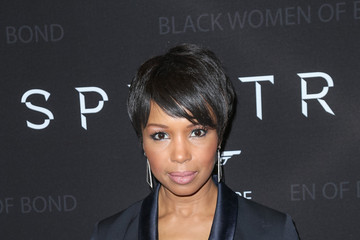 Elise Neal Black Women of Bond Tribute