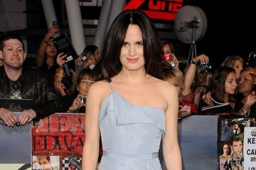 Elizabeth Reaser The Twilight Saga: Breaking Dawn - Part 2