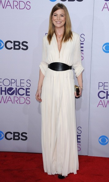 http://www2.pictures.zimbio.com/bg/Ellen+Pompeo+People+Choice+Awards+2013+eo0aPUbX9IZl.jpg