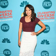 Emily Chang 12th Annual NBCUniversal Short Film Festival - Finale Screening