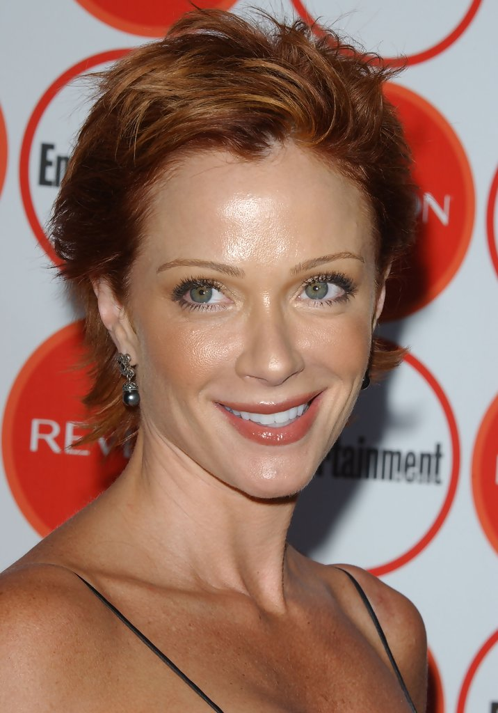 lauren holly movies - photo #35