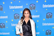 Summer Bishil Photos Photo