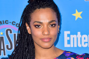 Freema Agyeman Photos Photo