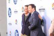 Jimmy Fallon Photos Photo