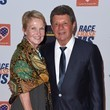 Frankie Avalon 22nd Annual Race to Erase MS