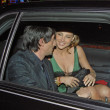 Adrien Brody and Elsa Pataky Photos
