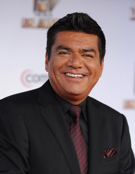george lopez as tony montanageorge lopez theme song, george lopez imdb, george lopez serie, george lopez stand up comedy, george lopez watch online free, george lopez and kevin hart, george lopez pictures, george lopez bio, george lopez best friend, george lopez sharkboy, george lopez intro, george lopez show, george lopez intro song, george lopez theme song download, george lopez push your cousin, george lopez as tony montana, george lopez on steve harvey, george lopez tv show