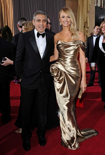 http://www2.pictures.zimbio.com/bg/George+Clooney+84th+Annual+Academy+Awards+q34XGLtt_ZDl.jpg