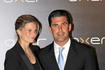 Athina Onassis Roussel The Global Champions Tour Gala Dinner