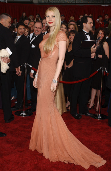 Gwyneth+Paltrow+79th+Annual+Academy+Awards+yaLnWm3sy4El.jpg