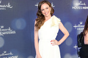 Rachel Boston Photos Photo