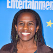 Hanelle Culpepper Entertainment Weekly Comic-Con Celebration