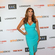 Heather McDonald The Row Premiere At Sunset 5 Theatre