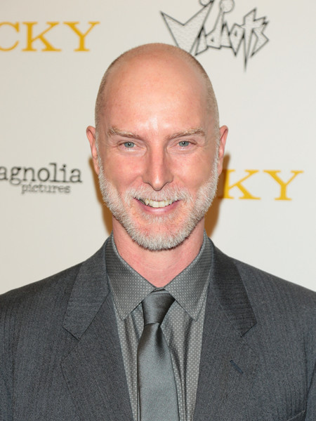 Premiere of Magnolia Pictures' 'Lucky'