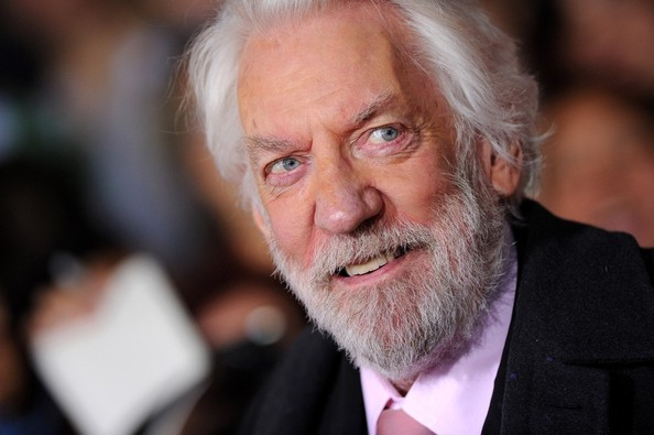 donald sutherland youngdonald sutherland wiki, donald sutherland movies, donald sutherland e filho, donald sutherland imdb, donald sutherland kinopoisk, donald sutherland height, donald sutherland mash, donald sutherland tumblr, donald sutherland dirty dozen, donald sutherland snow, donald sutherland alyssa sutherland, donald sutherland sean connery, donald sutherland best movies, donald sutherland villain, donald sutherland game of thrones, donald sutherland films, donald sutherland umd, donald sutherland net worth, donald sutherland young, donald sutherland natal chart