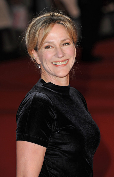 penny downie partnerpenny downie jemma redgrave, penny downie partner, penny downie husband, penny downie actress, penny downie imdb, penny downie harriet walter, penny downie married, penny downie hamlet, penny downie family, penny downie nick dear, penny downie, penny downie images, penny downie waking the dead, penny downie filmography, penny downie prisoner, penny downie downton, penny downie minder, penny downie poirot, penny downie inspector morse, penny downie pictures