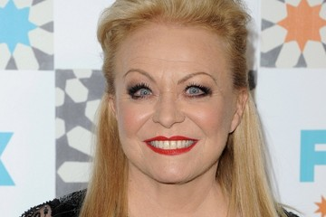Jacki Weaver FOX Summer TCA All-Star Party