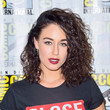 Jade Tailor 2019 Comic-Con International - 'The Magicians' Photo Call