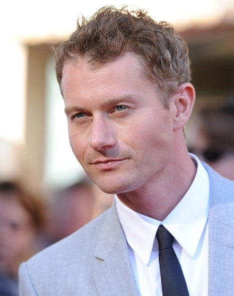 james badge dale actor