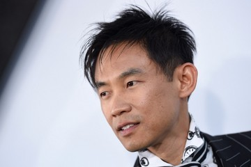 james wan mortal kombat