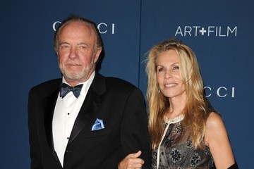 James Caan 2013 LACMA Art + Film Gala