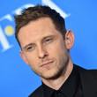 Jamie Bell HFPA Annual Grants Banquet