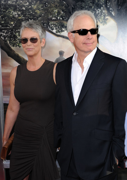 Christopher guest quotes quotesgram for Is jamie lee curtis married to christopher guest
