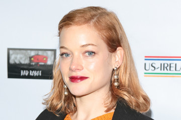 Jane Levy 13th Annual Oscar Wilde Awards