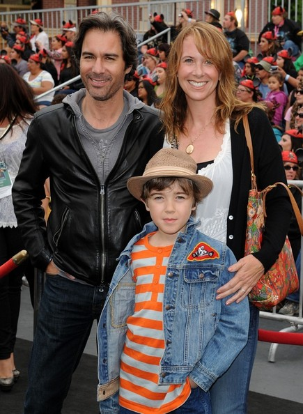 Janet Holden Eric Mccormack Janet Holden Photos Pirates Of The Caribbean World Premiere Zimbio This is the biography page for janet joyce holden. janet holden eric mccormack janet