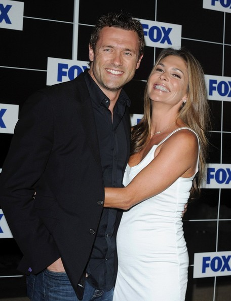 Fox All-Star Party 2011