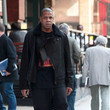 Jay-Z Cashes In on 'Occupy'