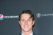 Shane Harper Photos Photo